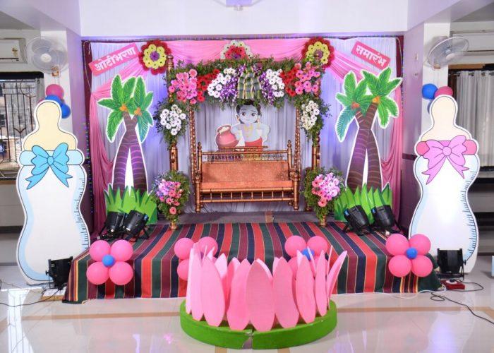 dohale-jevan-decoration-1024x678