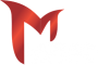 morya-png270-white-text